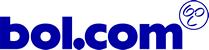 Bosch WTW87560NL Serie 8 - Warmtepompdroger