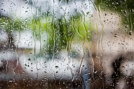regen-wasdroger_s