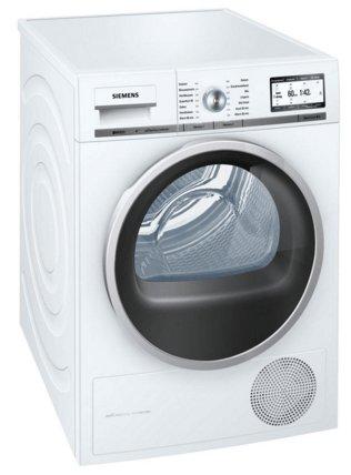 Siemens WT47Y700NL aanbieding: direct naar de laagste prijzen!