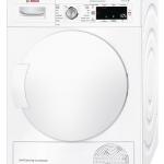 Bosch WTW84562NL review