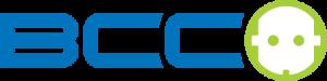 bcc-logo-transparant
