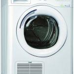 Samenvatting Whirlpool Green 850 review