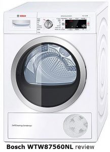 bosch-wtw87560nl-review