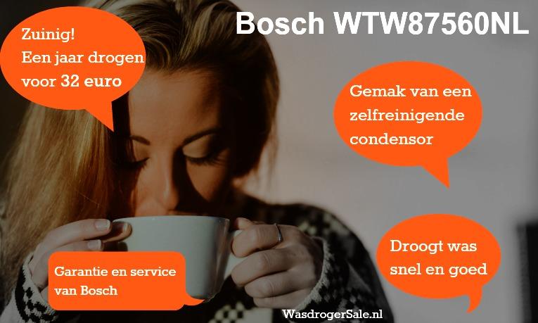 waarom-Bosch-wtw87560NL-2