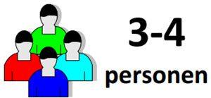 3-4-personen