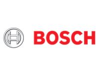 Onze favoriete Bosch wasdroger