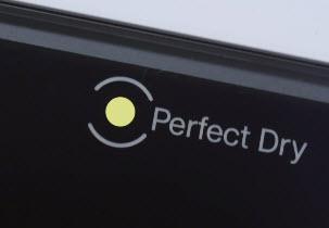 Uitleg en ervaring met Perfect Dry