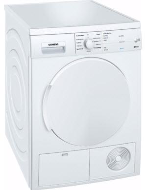 Siemens WT44E177NL