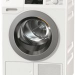informatie over Miele TCH630-WP-eco