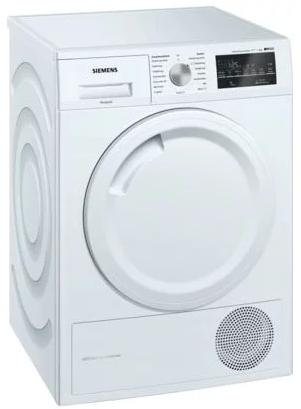 Siemens WT44W4E5NL
