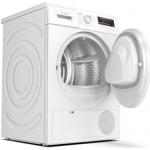 Bosch-WTN83202NL
