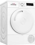 alternatief 1 - Bosch WTR83V01NL