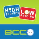 Bosch condensdroger WTG86400