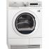 Siemens WT47W562NL review