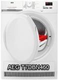 AEG T7DBN460 review en aanbiedingen