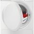 Bosch WTN83202NL – Siemens WT43N202NL review en aanbieding
