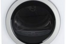 Beko DH 9435 RXO review