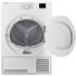Bosch WTR83V02NL review
