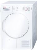 Bosch WTE84104NL review