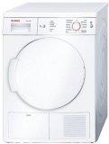 Bosch WTE84105NL review