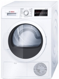 Bosch WTG86400NL review en aanbieding