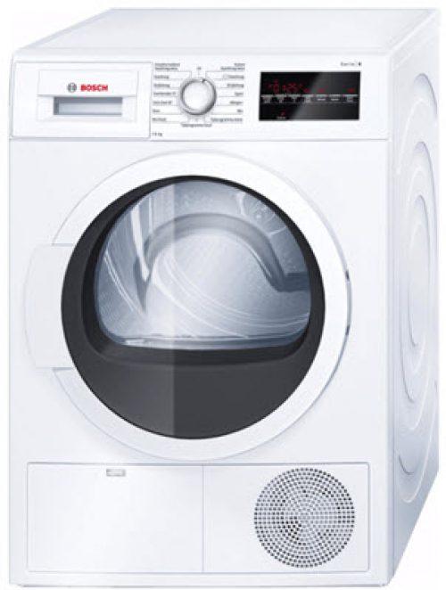 Spiksplinternieuw 5 tips bij een droger op wasmachine plaatsen WO-69