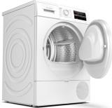 Bosch WTR88T00NL review en aanbieding