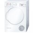 Miele TMB140 WP ECO review