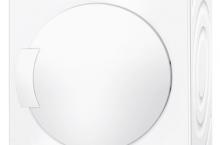 Bosch WTW84562NL review en aanbiedingen
