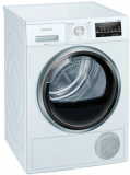 Bosch WTW85475NL – Siemens WT45W475NL review en aanbieding