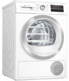 Bosch WTW85495NL review en aanbiedingen