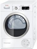 Bosch WTW87562NL review en aanbiedingen