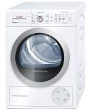 Bosch WTY87700NL review en aanbieding