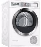 Bosch WTYH8770NL review en aanbieding