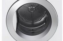 LG RC8055AP2F review