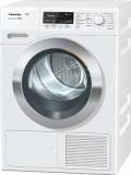 Miele TKG 850 WP review