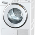Beko DH 8544 RXW review – testscores en ervaringen
