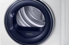 Samsung DV90N62632W review en acties