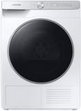 Samsung DV90T8240SH review | aanbiedingen