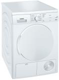 Siemens WT46B202NL review