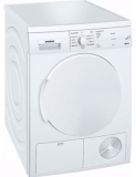 Siemens WT44E177NL review en aanbieding
