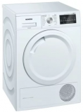 Siemens WT44W4E5NL review