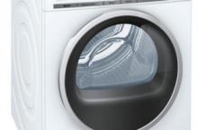 Siemens WT47Y700NL aanbieding & review