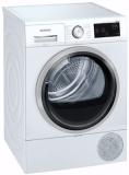 Siemens WT7U4600NL review | actuele aanbiedingen