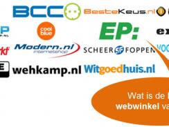 Nieuws Archieven - WasdrogerSale.nl