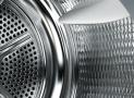 Slijtage wasgoed in wasdroger: de (on)zin van de speciale beschermende trommels